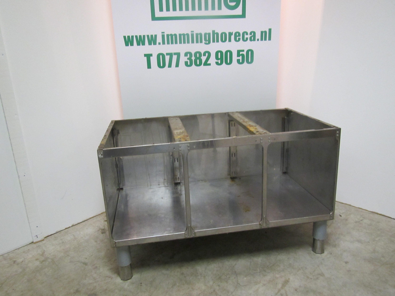 Onderstel 105 cm Electrolux Zanussi