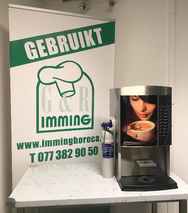 Koffieapparaat-met-Waterontharder-Animo