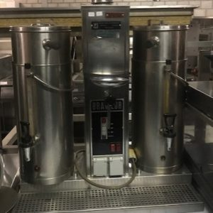 Bravilor-Koffie-Machine