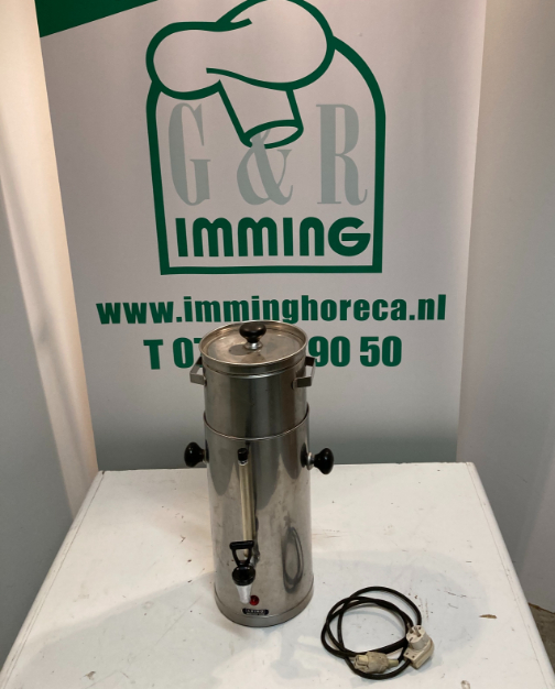 koffiecontainer-met-filter