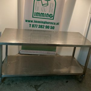 verrijdbare-tafel