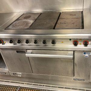 6-plaats-kooktafel-met-oven-kuppersbusch